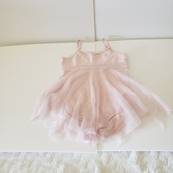 f2410170c Danskin Now Costumes